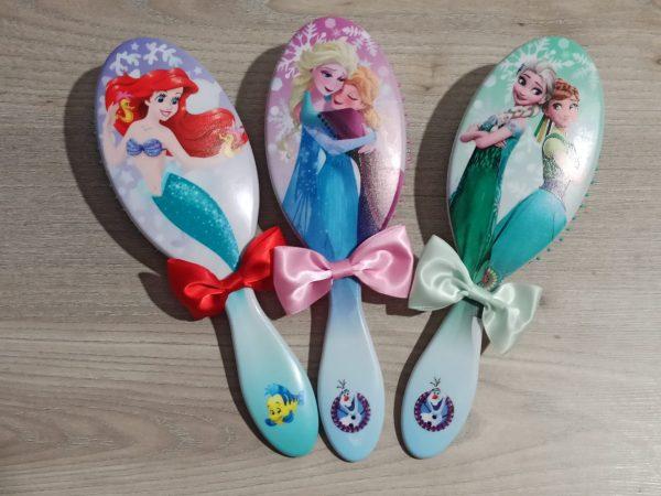 Cepillos Disney