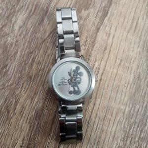 Reloj Mickye